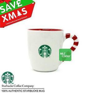 Starbucks Christmas Mug eBay