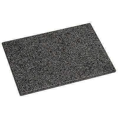 Granite Chopping Board  eBay