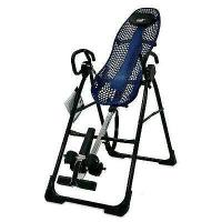 Teeter Hang UPS EP-950 Inversion Table   eBay