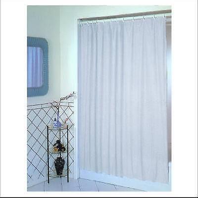 Glitter Shower Curtain Ebay