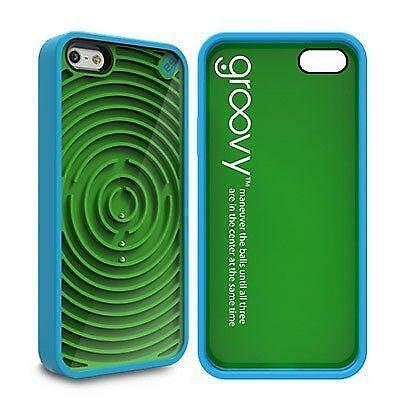 Amazing IPhone Cases EBay