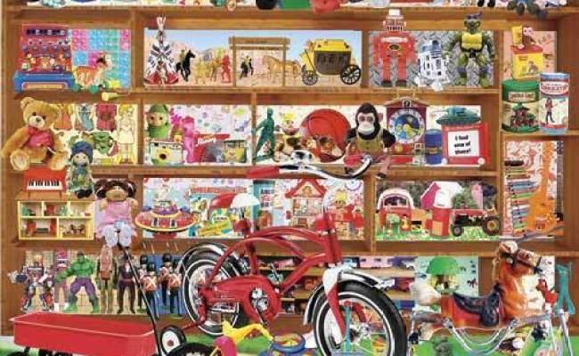 Items In Adis Attic Store On Ebay