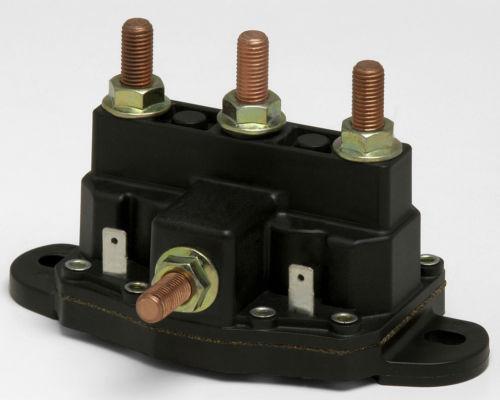 Of Troubleshooting Motor Control Circuits Reversing Motor Control