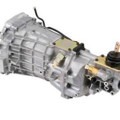 2002 Ford Mustang Engine Diagram 1994 Dodge Dakota Headlight Wiring Corvette 6 Speed Transmission | Ebay
