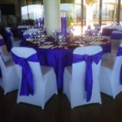 Chair Covers New Year Cheap Sashes Wholesale Spandex Kijiji In Calgary Buy Sell Save With Rental Offer