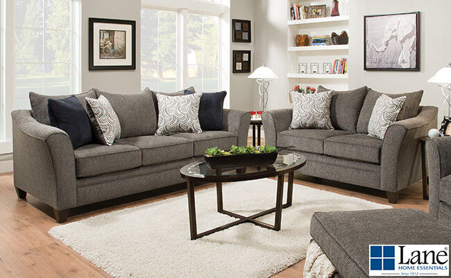 living room package futon sets 7 piece