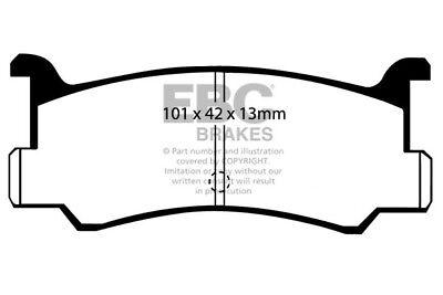 2 Door Audi A3 Audi A8 Wiring Diagram ~ Odicis