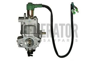 Car Engine Hoist, Car, Free Engine Image For User Manual