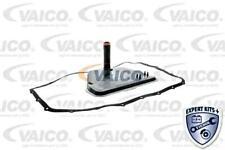 VAICO A/T Transmission Hydraulic Filter Set Fits AUDI A6