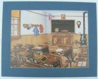 Discontinued Home Interior Prints Pictures to Pin on ...