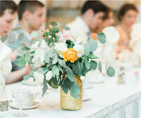 chair covers rental ottawa white windsor kitchen chairs mason jars | find or advertise wedding services in ontario kijiji classifieds