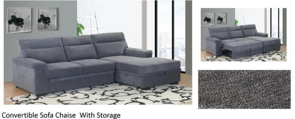 sofa bed in sale cat friendly covers sectional sleeper top selling nl y listing item