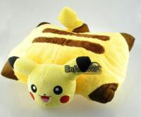 Pikachu Pillow | eBay