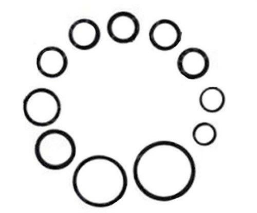 Hydraulic Seal Kit Ford New Holland 2000 2110 2120 2150