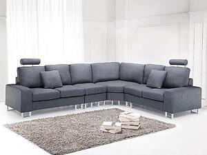 L Shaped Couch Buy & Sell Items Tickets Or Tech In Toronto GTA