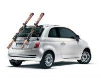 Fiat 500 Roof | eBay