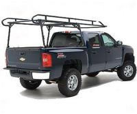 Truck Ladder Rack | eBay