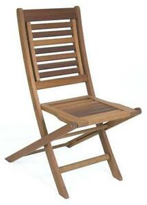 old fashioned birthing chairs used office antique wood chair ebay folding