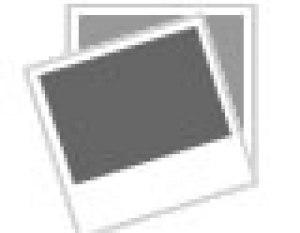 Rustic Farm Bed