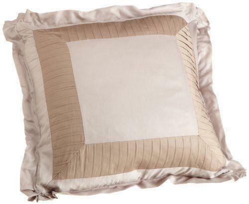 Lenox Bedding