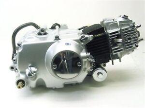 107cc Atv Wiring Diagram 50cc Scooter Engine Ebay