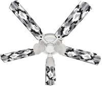 Camo Ceiling Fan | eBay