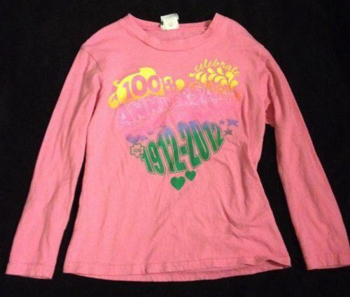 Girl Scout T Shirt Ebay