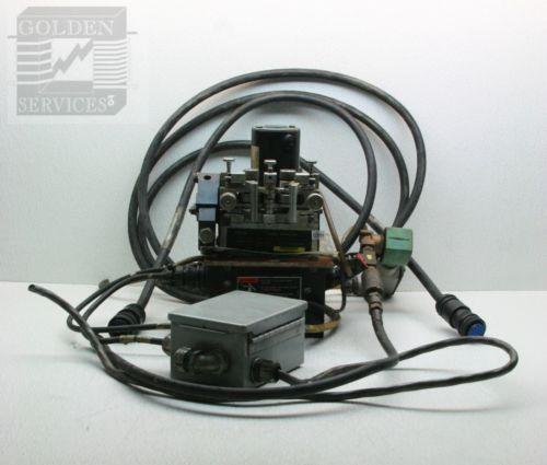 Lincoln Wire Feeder: Welding   eBay