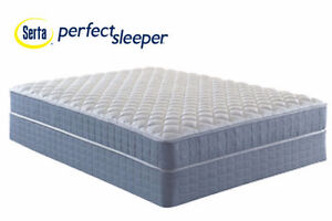 Huge Mattress Free Delivery In Calgary