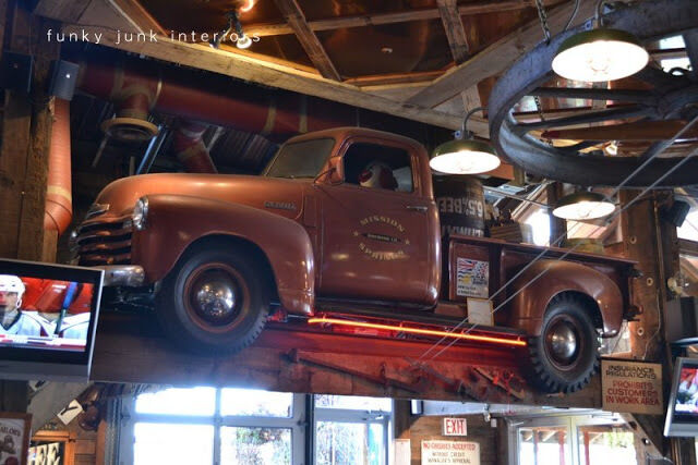 Visit more man cave decorating ideas by funky junk interiors for ebay