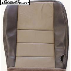Baby Chair Seat 24 7 Chairs Eddie Bauer Covers | Ebay