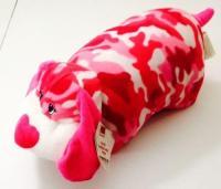 Pillow Buddies | eBay