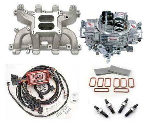 edelbrock quicksilver carburetor diagram 2006 subaru impreza wrx wiring qwiksilver 2 carb manual