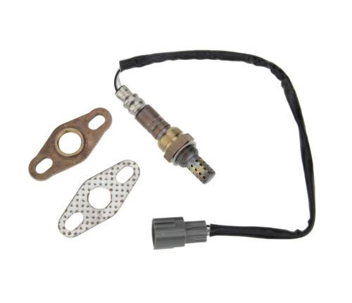 O2 Oxygen Sensor for Lexus LX470 Toyota 4Runner Tacoma