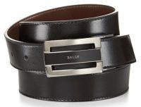 Top 10 Men's Designer Belts | eBay