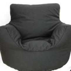 Xl Bean Bag Chairs Patio Sale | Ebay