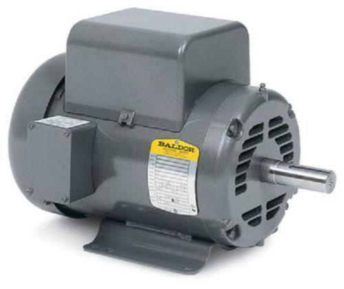 Ac Fan Motor Capacitor Wiring 5 Hp Air Compressor Motor Ebay