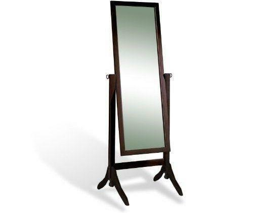 Free Standing Mirror  eBay