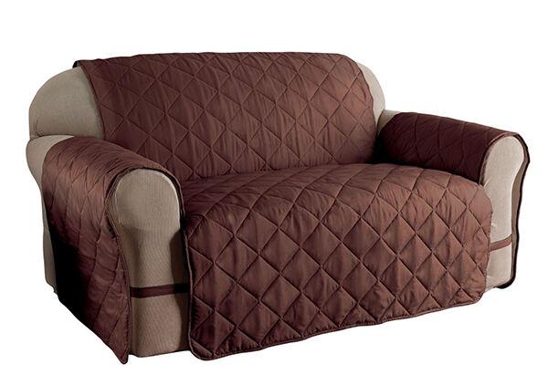 Best Fabric For Sofa Cover Brokeasshome Com