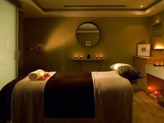 Full Body Massage By Klara In Notting Hill London Gumtree