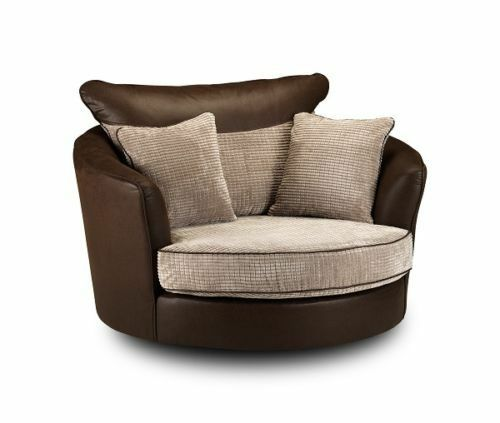 What's the Difference Between a Sofa and a Loveseat?