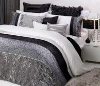 Sequin Bedding   eBay