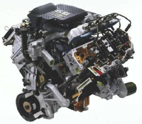 Duramax LLY Engine   eBay