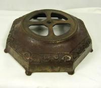Vintage Floor Lamp Parts | eBay