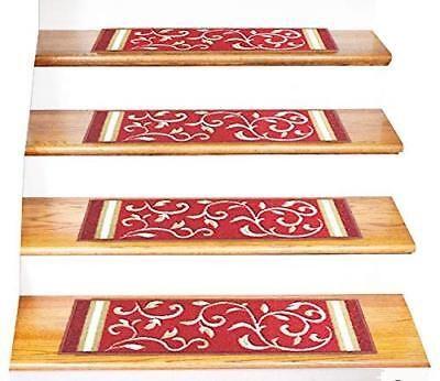 Gloria Rug Skid Resistant Rubber Backing Gripper Non Slip Carpet | Gloria Rug Stair Treads | Mats | Area Rug | Stair Runners | Rubber Backing | Skid Resistant