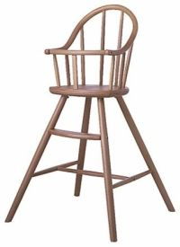 Ikea gulliver high chair | in Leicester, Leicestershire ...
