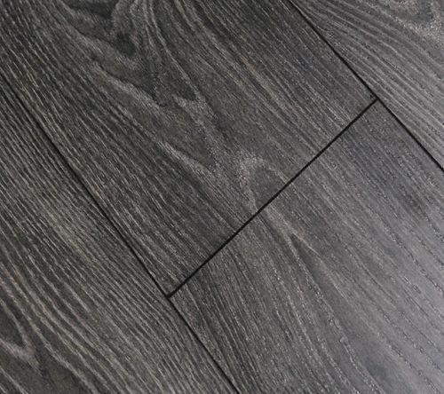 Egger Laminate Flooring  eBay
