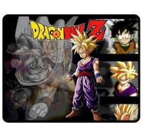 Dragon Ball Bedding