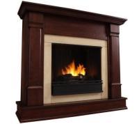 Gel Fireplace | eBay