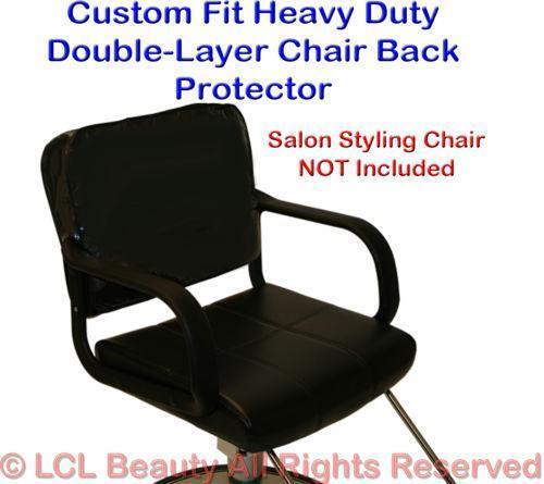 Salon Chair Covers  eBay